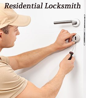 Interstate Locksmith Shop Staten Island, NY 347-491-4561